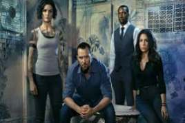 Blindspot Season 3 Episode 16